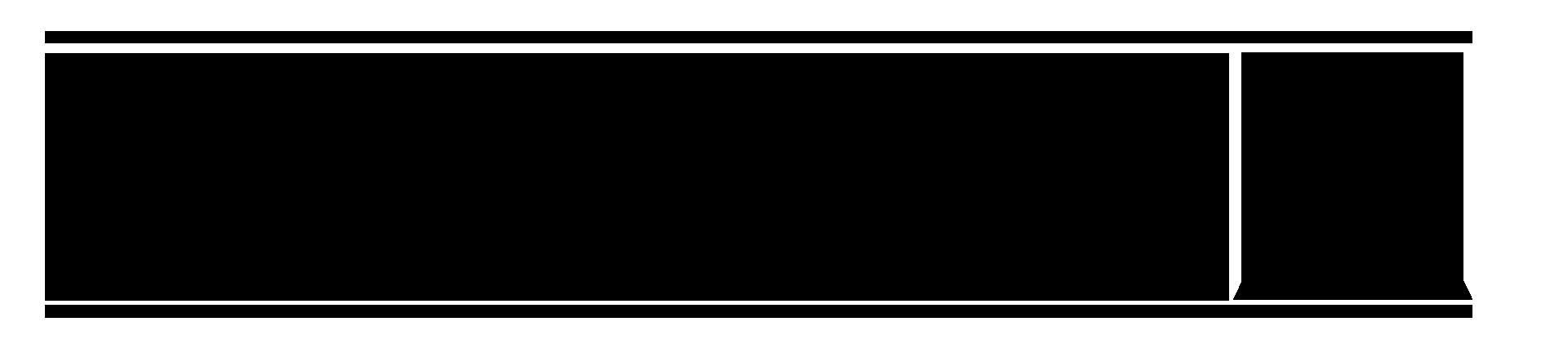 logo dj vura